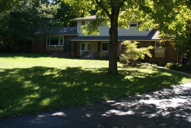 3275 Lilly Mar Court, Dublin, OH 43017 (MLS #218039293) :: Signature Real Estate