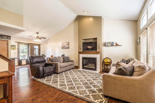 4966 Brice Creek Drive, Canal Winchester, OH 43110 (MLS #218039301) :: Keller Williams Excel