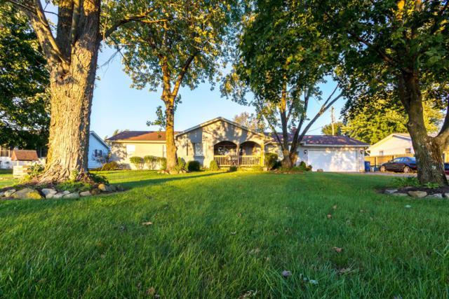 2738 Old Kropp Road, Grove City, OH 43123 (MLS #218039336) :: Signature Real Estate