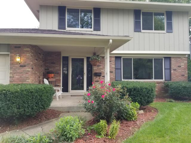 1915 Fairhaven Road, Columbus, OH 43229 (MLS #218039356) :: Berkshire Hathaway HomeServices Crager Tobin Real Estate