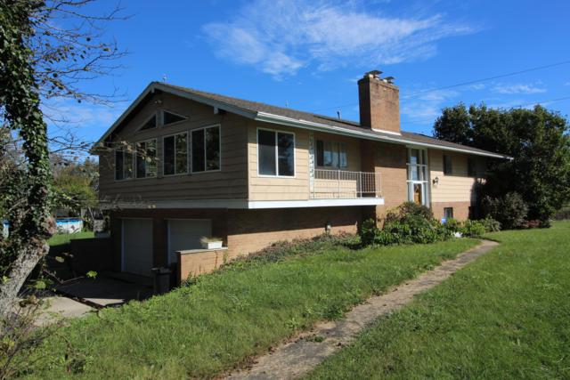 6800 Alkire Road, Galloway, OH 43119 (MLS #218039407) :: Signature Real Estate