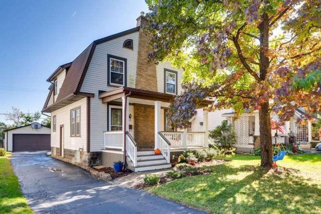 1272 Broadview Avenue, Columbus, OH 43212 (MLS #218039415) :: RE/MAX ONE