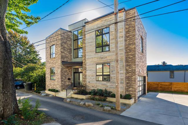 97 Ottar Alley, Columbus, OH 43201 (MLS #218039460) :: Exp Realty