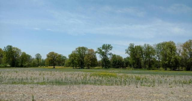 0 Gale Road Lot 3A, Pataskala, OH 43062 (MLS #218039512) :: The Clark Group @ ERA Real Solutions Realty