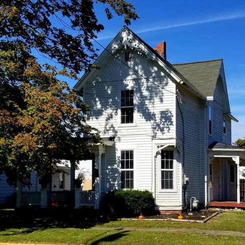 54 E Main Street, Ashville, OH 43103 (MLS #218039639) :: The Mike Laemmle Team Realty