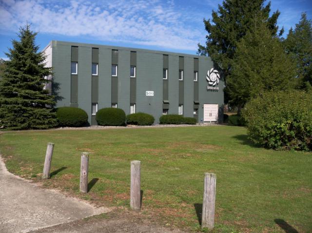 500 Salem Ave Extension, Fredericktown, OH 43019 (MLS #218039756) :: Berkshire Hathaway HomeServices Crager Tobin Real Estate
