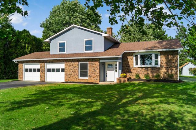 9072 London Groveport Road, Grove City, OH 43123 (MLS #218039763) :: Exp Realty