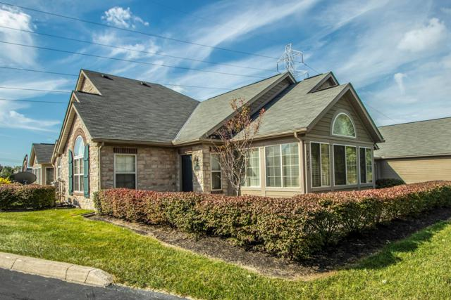 7107 Falls View Circle, Delaware, OH 43015 (MLS #218039862) :: The Raines Group