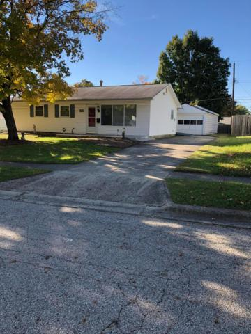 7360 Warwick Avenue, Reynoldsburg, OH 43068 (MLS #218039929) :: Brenner Property Group | KW Capital Partners