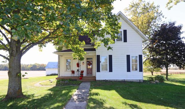 4363 Norton Road, Radnor, OH 43066 (MLS #218040083) :: Signature Real Estate