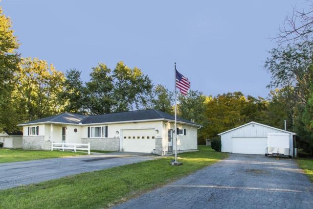 10950 Gorsuch Road, Galena, OH 43021 (MLS #218040143) :: Brenner Property Group | KW Capital Partners