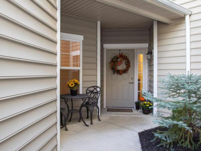 6089 Sowerby Lane, Westerville, OH 43081 (MLS #218040160) :: The Mike Laemmle Team Realty