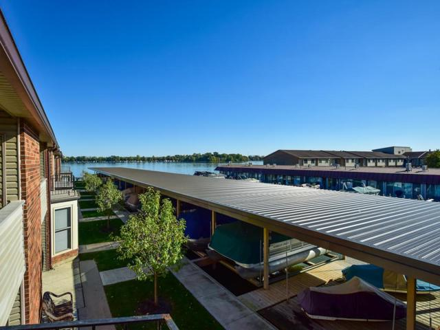 10243 Co Rd 286 A-9, Huntsville, OH 43324 (MLS #218040199) :: Shannon Grimm & Partners
