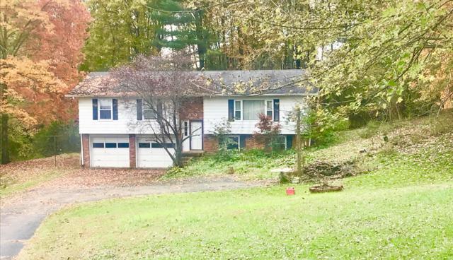 3150 Primrose Drive, Zanesville, OH 43701 (MLS #218040553) :: Brenner Property Group | KW Capital Partners