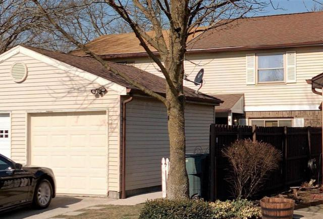 5714 Vestry Court, Galloway, OH 43119 (MLS #218040774) :: Berkshire Hathaway HomeServices Crager Tobin Real Estate
