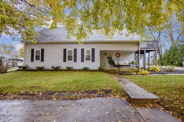 29 West Street, Etna, OH 43018 (MLS #218040790) :: Signature Real Estate
