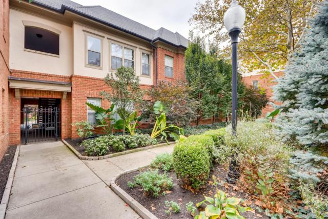 35 W Lincoln Street, Columbus, OH 43215 (MLS #218040798) :: RE/MAX ONE