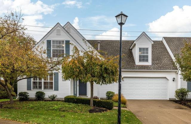 6294 Mcnaughten Place Lane #36, Columbus, OH 43213 (MLS #218040878) :: RE/MAX ONE
