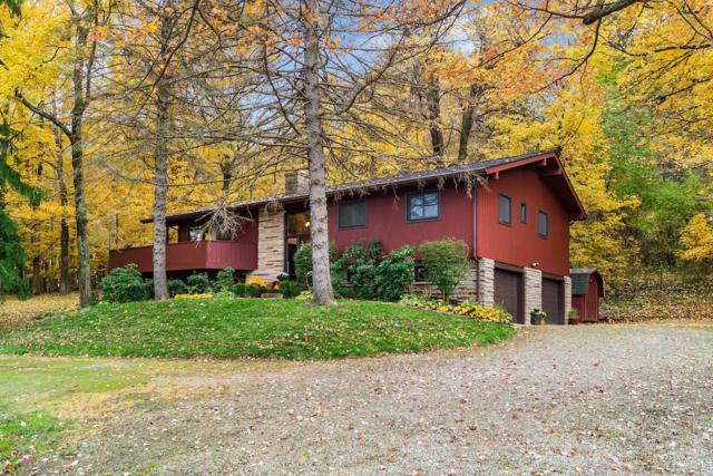 8575 Winchester Road NW, Carroll, OH 43112 (MLS #218041052) :: RE/MAX ONE