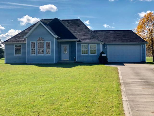 8095 State Route 752, Ashville, OH 43103 (MLS #218041138) :: The Mike Laemmle Team Realty