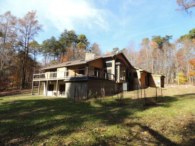 12331 Cantwell Cliff Road, Rockbridge, OH 43149 (MLS #218041266) :: Brenner Property Group | KW Capital Partners