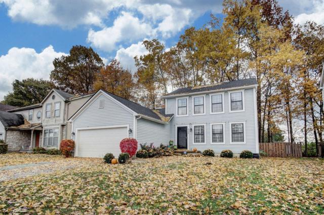 650 Quail Hollow Drive S, Marysville, OH 43040 (MLS #218041371) :: Brenner Property Group | KW Capital Partners