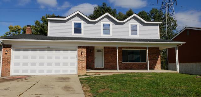 2660 Landsburn Drive, Columbus, OH 43231 (MLS #218041417) :: ERA Real Solutions Realty