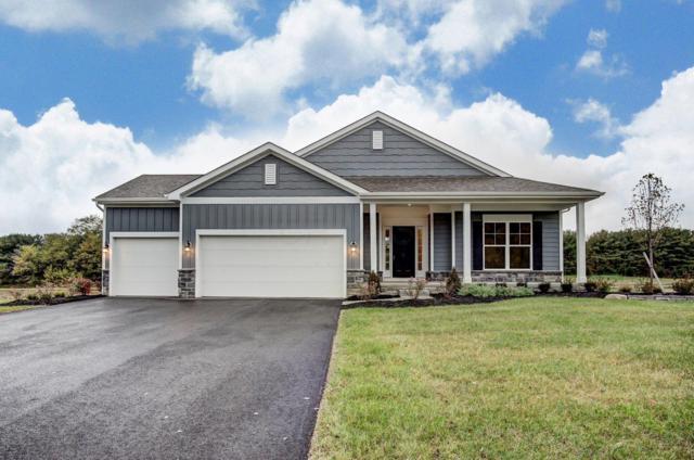 14025 Sunladen Drive SW, Reynoldsburg, OH 43068 (MLS #218041431) :: BuySellOhio.com
