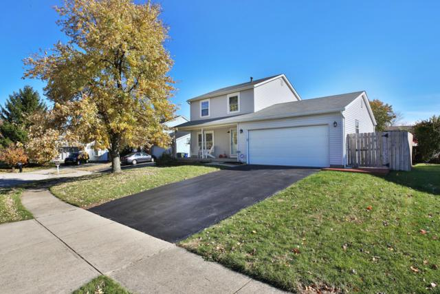 708 Wesfall Court, Columbus, OH 43228 (MLS #218041555) :: Signature Real Estate