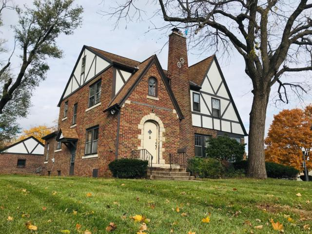 3192 Wicklow Road, Columbus, OH 43204 (MLS #218041577) :: Keller Williams Excel
