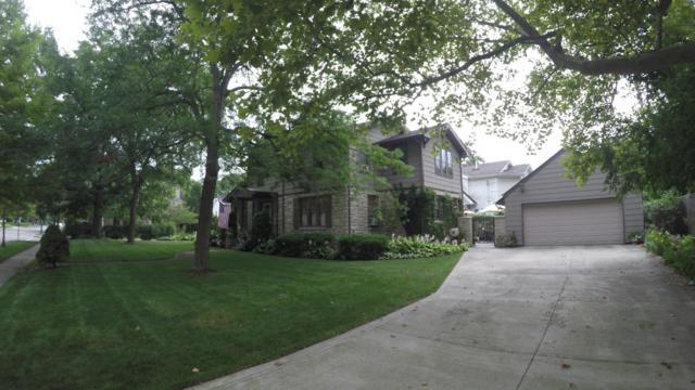1869 King Avenue, Columbus, OH 43212 (MLS #218041594) :: Susanne Casey & Associates