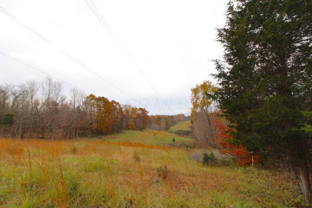 276 Edgington Road, South Salem, OH 45681 (MLS #218041666) :: Brenner Property Group | KW Capital Partners