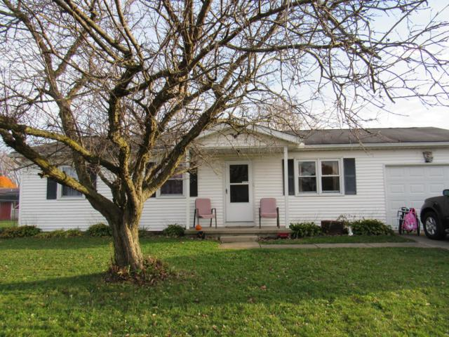 118 Berkshire Road, London, OH 43140 (MLS #218041822) :: Brenner Property Group | KW Capital Partners