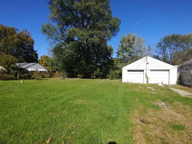 4480 Gerling Boulevard, Columbus, OH 43232 (MLS #218041874) :: Signature Real Estate