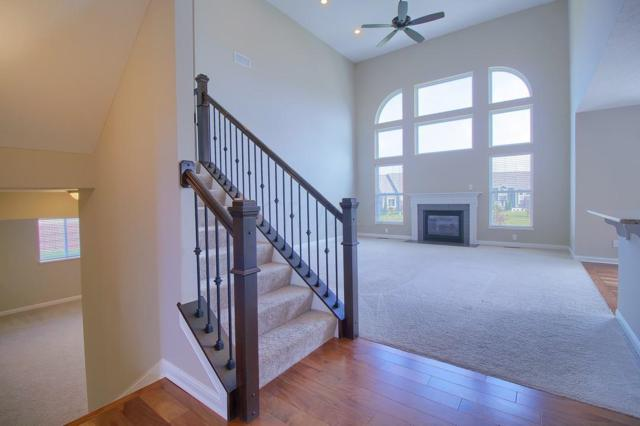 4591 Royal Birkdale Drive, Westerville, OH 43082 (MLS #218041876) :: Signature Real Estate