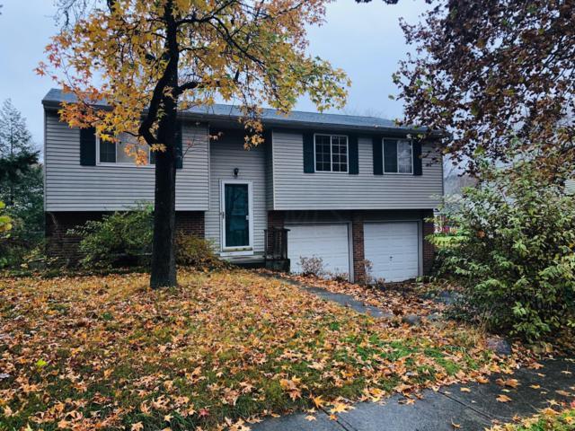 480 Pickerington Hills Drive, Pickerington, OH 43147 (MLS #218041944) :: Brenner Property Group | KW Capital Partners