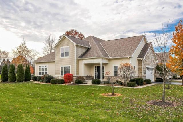 6601 Karsten Place, Blacklick, OH 43004 (MLS #218041959) :: Berkshire Hathaway HomeServices Crager Tobin Real Estate