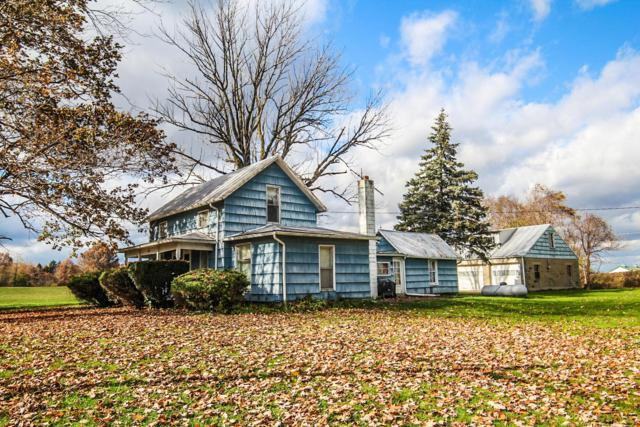 7352 Palmer Road, Etna, OH 43062 (MLS #218041962) :: Brenner Property Group | KW Capital Partners