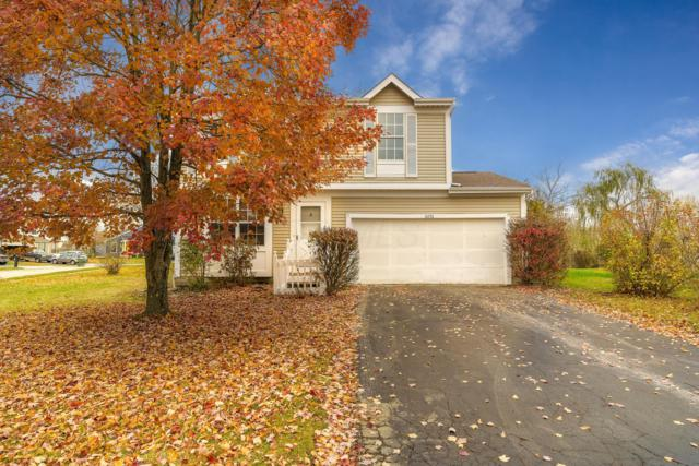 6076 Sweetleaf Court, Galloway, OH 43119 (MLS #218042077) :: RE/MAX ONE