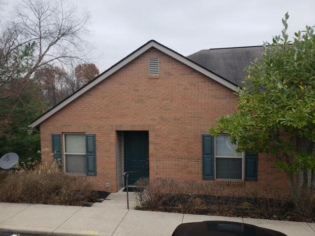 1229 Rivercrest Drive S A, Delaware, OH 43015 (MLS #218042091) :: RE/MAX ONE