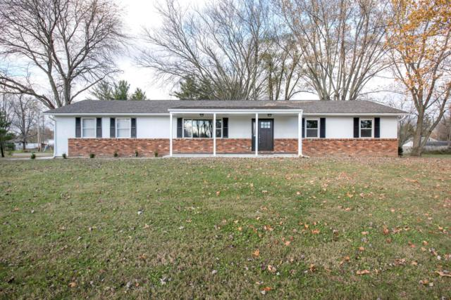 11900 Julie Drive NW, Baltimore, OH 43105 (MLS #218042094) :: RE/MAX ONE