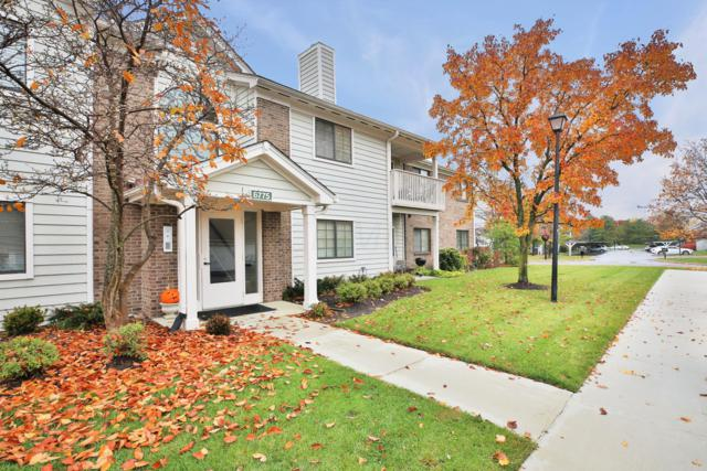 6775 Meadow Creek Drive #208, Columbus, OH 43235 (MLS #218042159) :: Brenner Property Group | KW Capital Partners