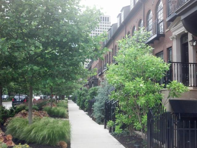 270 E Gay Street G31, Columbus, OH 43215 (MLS #218042208) :: Signature Real Estate
