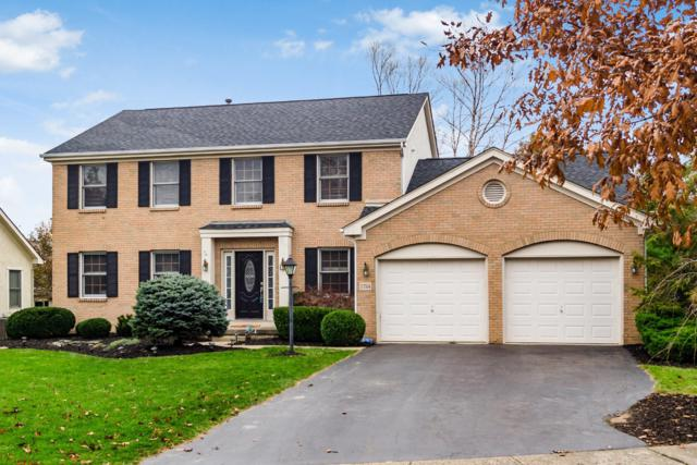 7714 Ardaugh Court, Dublin, OH 43017 (MLS #218042218) :: Exp Realty