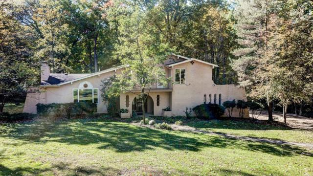 2430 E Powell Road, Lewis Center, OH 43035 (MLS #218042228) :: Exp Realty