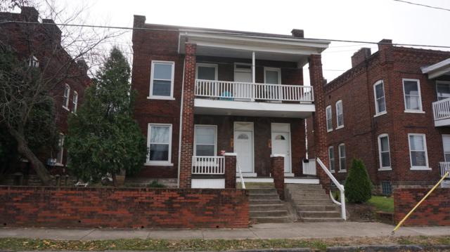 55 E Moler Street, Columbus, OH 43207 (MLS #218042278) :: RE/MAX ONE