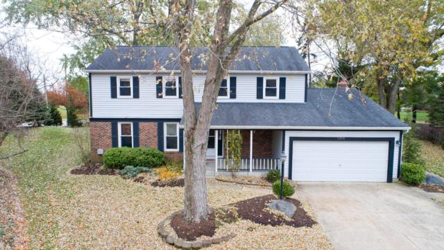 5303 Erin Isles Court, Dublin, OH 43017 (MLS #218042429) :: Signature Real Estate