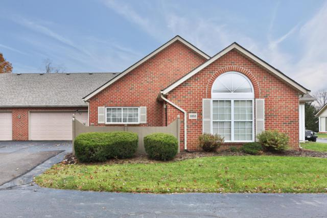 6868 Winrock Drive, New Albany, OH 43054 (MLS #218042598) :: RE/MAX ONE