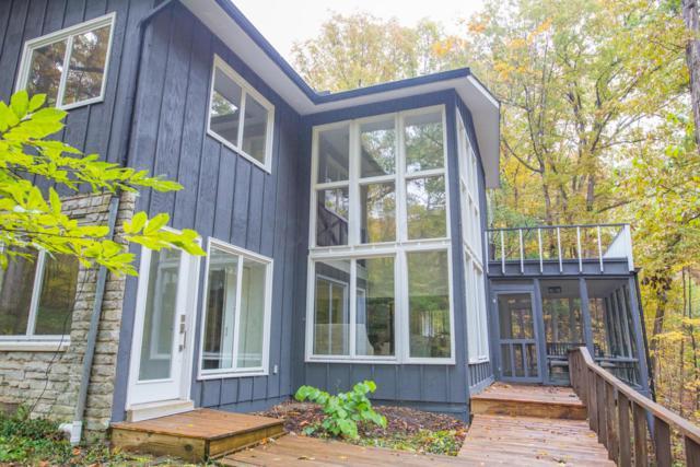 9120 White Oak Lane, Westerville, OH 43082 (MLS #218042614) :: Shannon Grimm & Partners