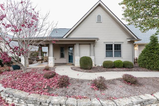 434 Cottage Grove E, Heath, OH 43056 (MLS #218042714) :: The Raines Group